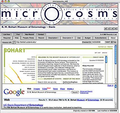 m6_screen