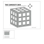 curiosity_box