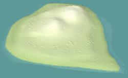 okapi_island